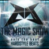 Q-dance Presents: The Magic Show | Week 30 2014