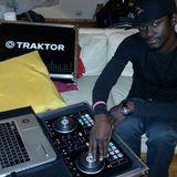 DJ GULLY MAN MIX SKYSOUND OLD REGGAE AND NEW REGGAE