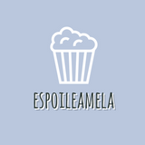 "Espoileamela - Capitulo III ""Star Wars"""