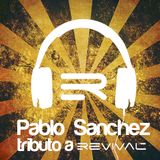 PS - Tributo a Revival
