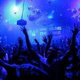 """Push me back I'm a dancer"" Mix by Mr.Willie B / Live Dj set from secret party"