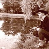 Eldorado - Errance #96 : De The Pale Fountains à Richard & Linda Thompson