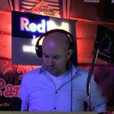 Bjørn February 2015 live Tech House DJ Mix