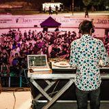 "2013.07.12 ""Imagina Funk  take #6"" festival live"