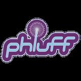 Phluff's Influences Mix