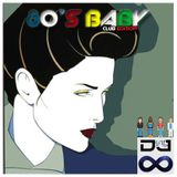 80's Baby Series (Pop) Mix Set