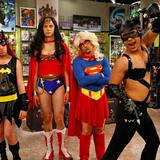 Björn Zimmmermann - My Big Bang Theory - Just Techno!
