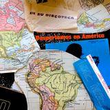 Despertemos en América #10 con Martín Garrido