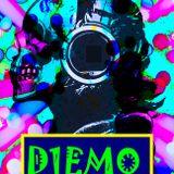 D1EMO does E-Clip