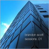 Brandon Scott - Sessions 01