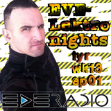 EVE-Lektronights One Year - Wk 13 Ep 01