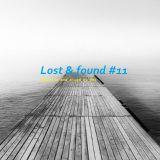 Lost & found #11
