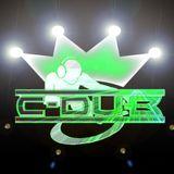 "Dj C-DUB presents ""The Sound Ceased"" (hardtrance mix)"