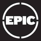 EPIC MIX TAPE