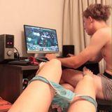 Nonstop - Bến Thượng Hải Ft Chúng Ta Không Giống Nhau - DJ Mai Thúy Mix