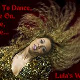 Need to Dance