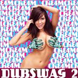 Dubswag #2
