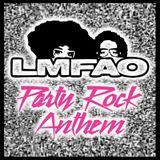 DJ Big Smooth's Party Rock Party