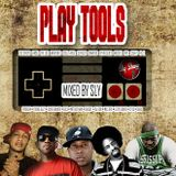 (Play Tools: Mixed By Sly) Young Jeezy, David Banner, Sean T, HI-C, Mixshow (TheSlyShow.com)