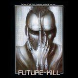 The Doomed & Stoned Show - Future-Kill