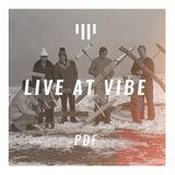 Live at VIBE 2017