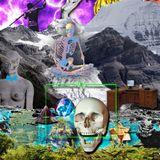 MECHANIC BOOM Mix / CBSounds #02