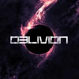 Obliv!on #7
