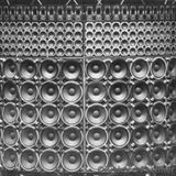 Tino's Tune Tube 105 - A Shelter Made Of Sounds