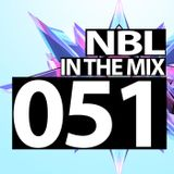 NBL - In The Mix 051
