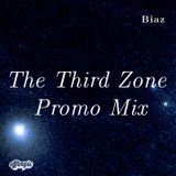 The Third Zone Promo Mix