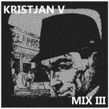 Mix III