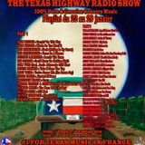 The Texas Highway Radio Show 2017 N°4