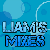 Liam's House Mix 2 (Test)