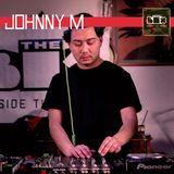 Johnny m @ The Box Party @ Circolo Vizioso 20_05_2018 Milan