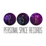 Alçak Basınç - 8 Şubat: (Bağımsız Plak Şirketleri: Personal Space Records)