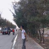 NST - Trôi Theo Cảm Xúc . Thinh Con
