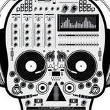 KOKOLORES - TechyDelic (Mini Mix)