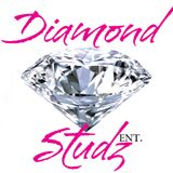 DiamondStudzEnt  Mix