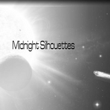 Midnight Silhouettes 1-31-20