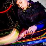 Deejay Scott - Electro Pop#Mixtape#2014/02/06