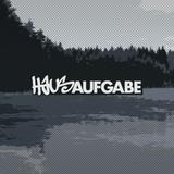 Hausaufgabe 77 (2016-01-09)