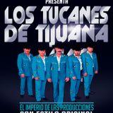 Los Tucanes De Tijuana Mix By Star Dj El Imperio