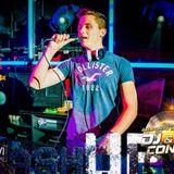15 Minuten Mix DJ Contest 2015