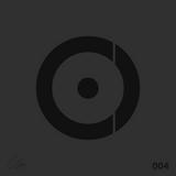 Circles - Episode 004