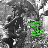 Heartical Roots Reggae