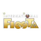 International Fiesta Resident DJ Veni Mix 1. More info: www.miamimix.co.uk/internationalfiesta