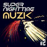 K-Murdock's - Super-nighttime-Muzik ep.2