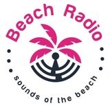 Beach Radio Exclusive Set   Beach Essentials 2018 Vol 1