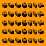 Ollspin - Side A Mix August 2004 - funky breaks