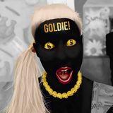 GoldieTrap Sept2014